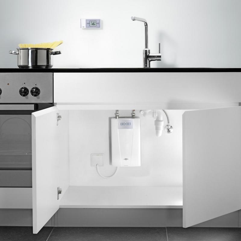 energieeffizienz im haushalt das neue energielabel f r. Black Bedroom Furniture Sets. Home Design Ideas