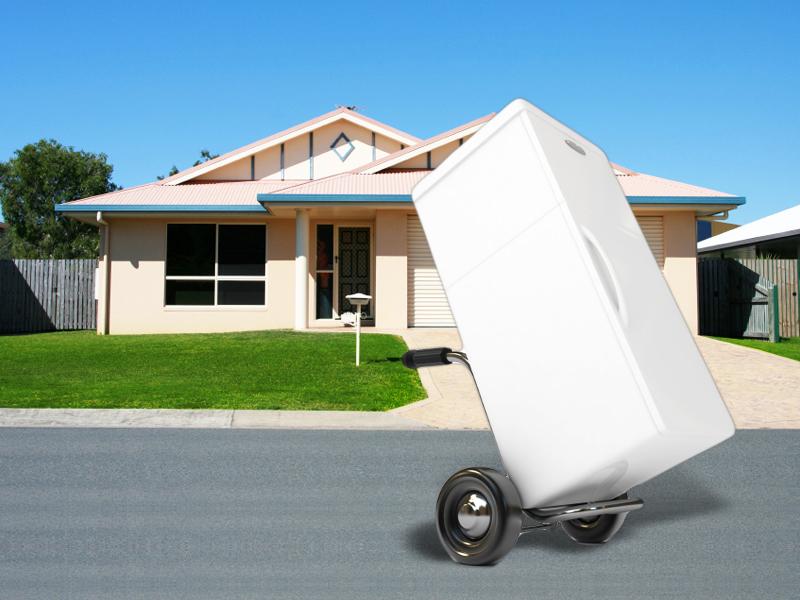 Bomann Kühlschrank Nach Transport : Technikmythen: muss der kühlschrank ruhen? transport stehend oder