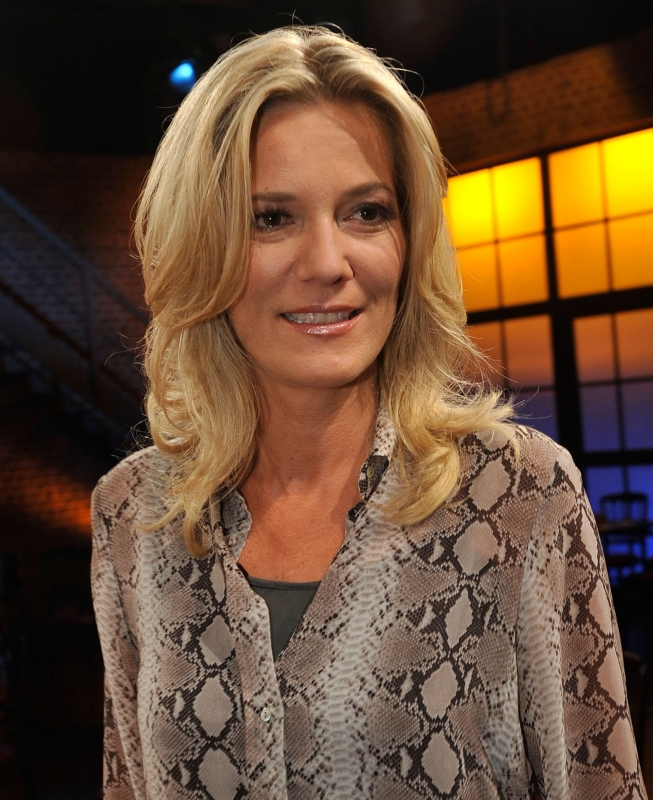 Jessica Stockmann privat: SO lebt der TV-Star heute als