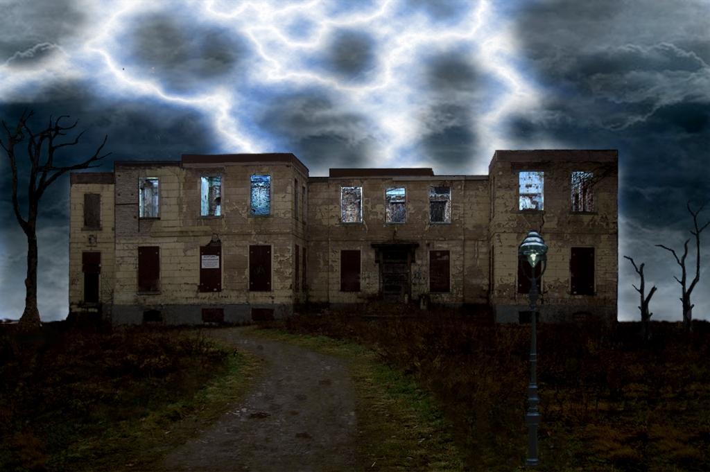 horrorfilme nach wahrer begebenheit liste