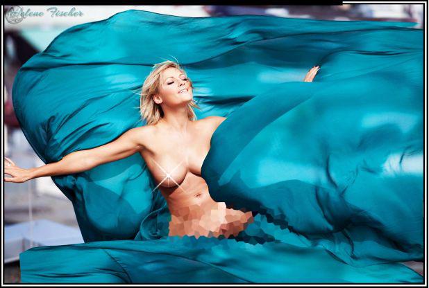 Alexa davalos nackt sexy Bilder kostenlos