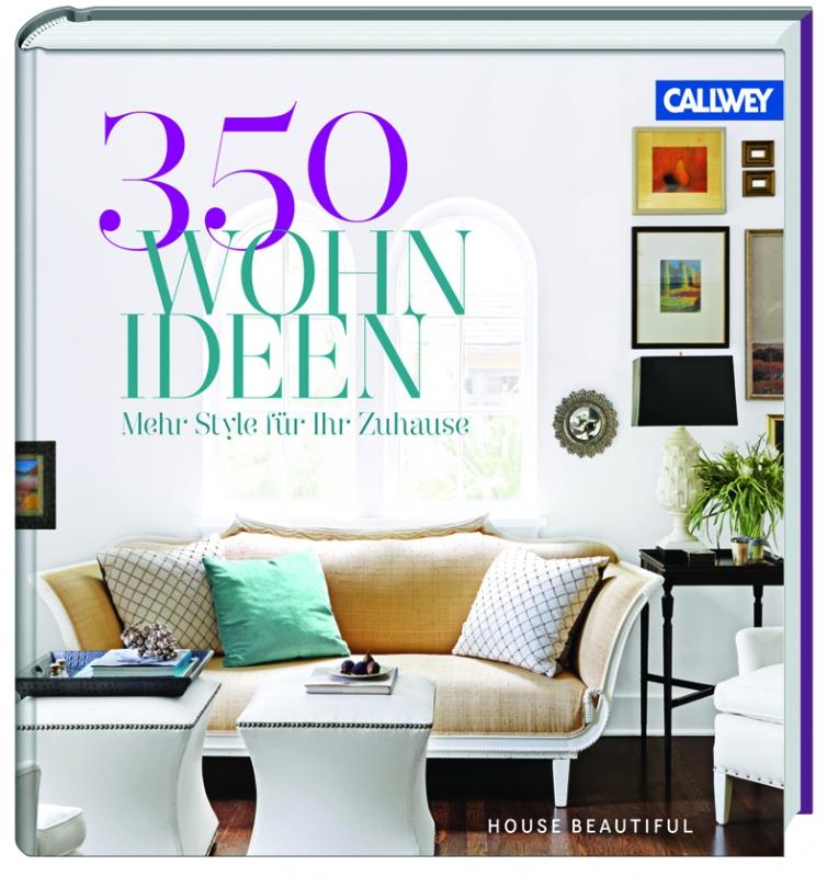 durch ge lesen filmrezepte und wohnideen zum selbermachen. Black Bedroom Furniture Sets. Home Design Ideas
