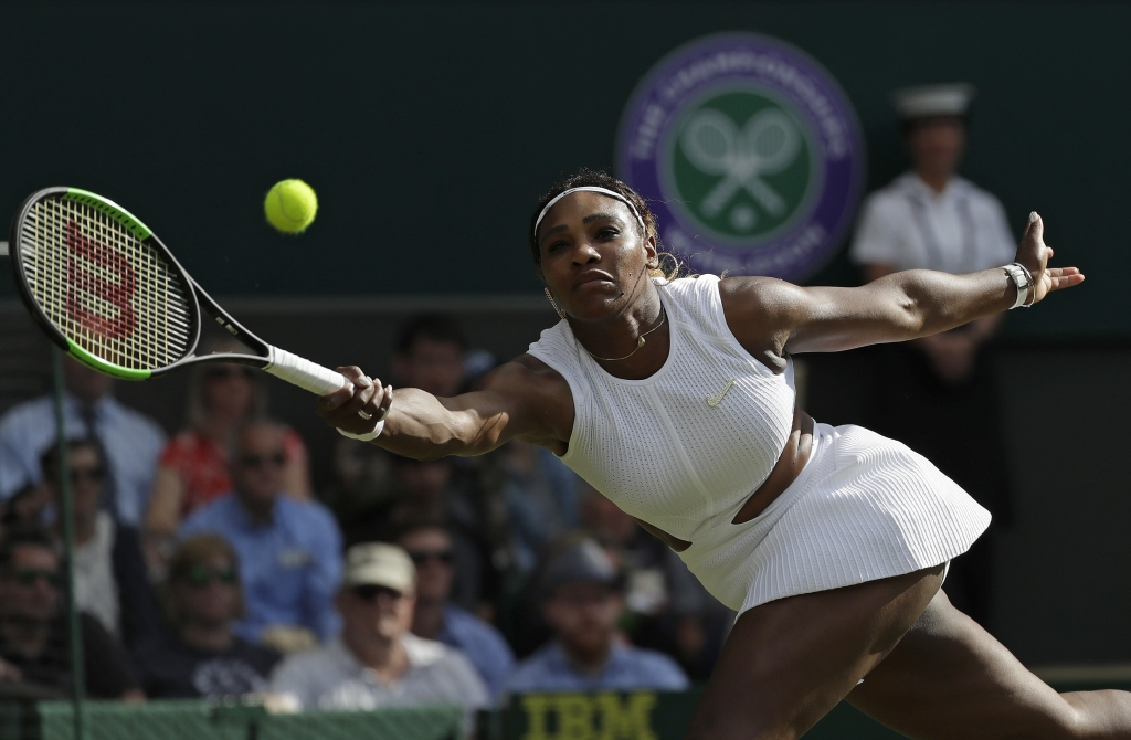 Tennis Heute Ergebnisse