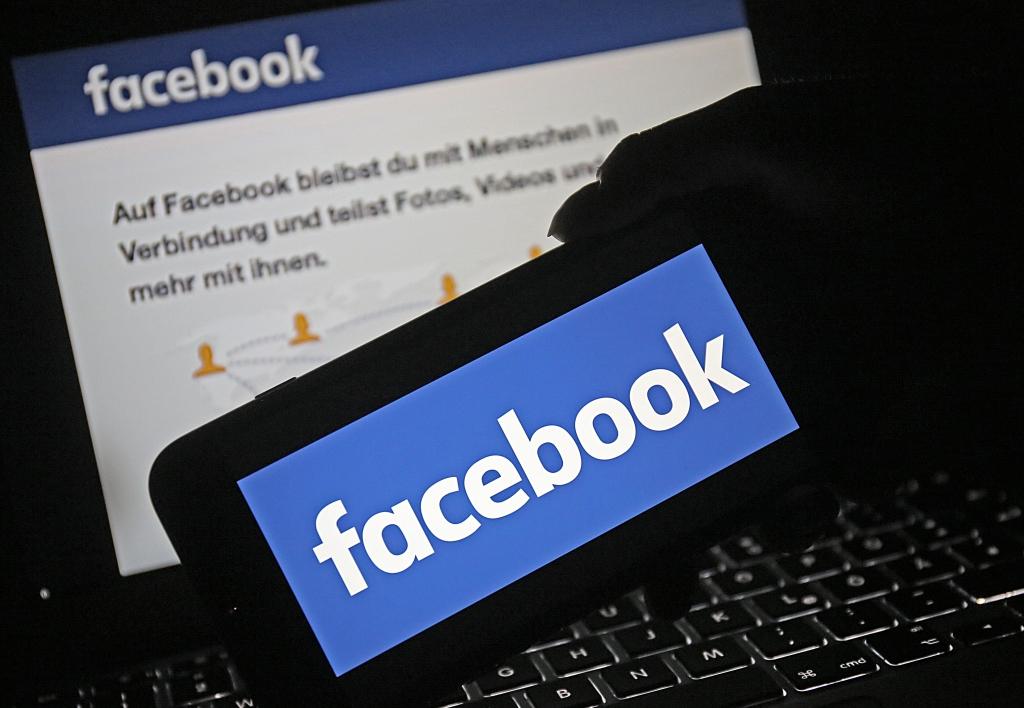 sehen wer facebook profil besucht