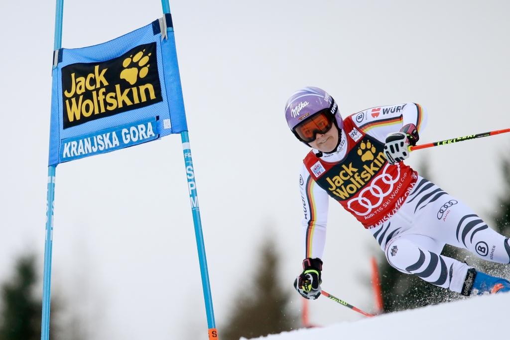 ski alpin weltcup heute