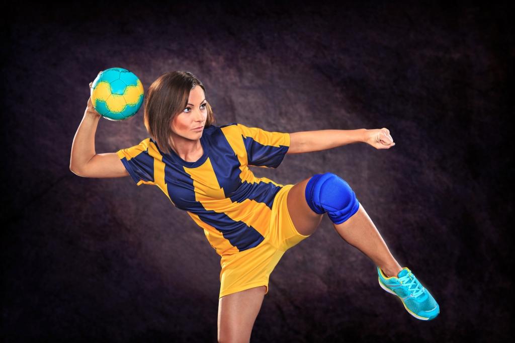 frauen handball wm live stream