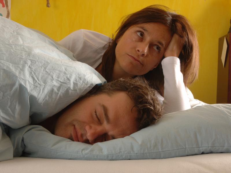 endlich wieder schlafen so klappts mit dem schlafen f nf weitere tipps gegen insomnia. Black Bedroom Furniture Sets. Home Design Ideas