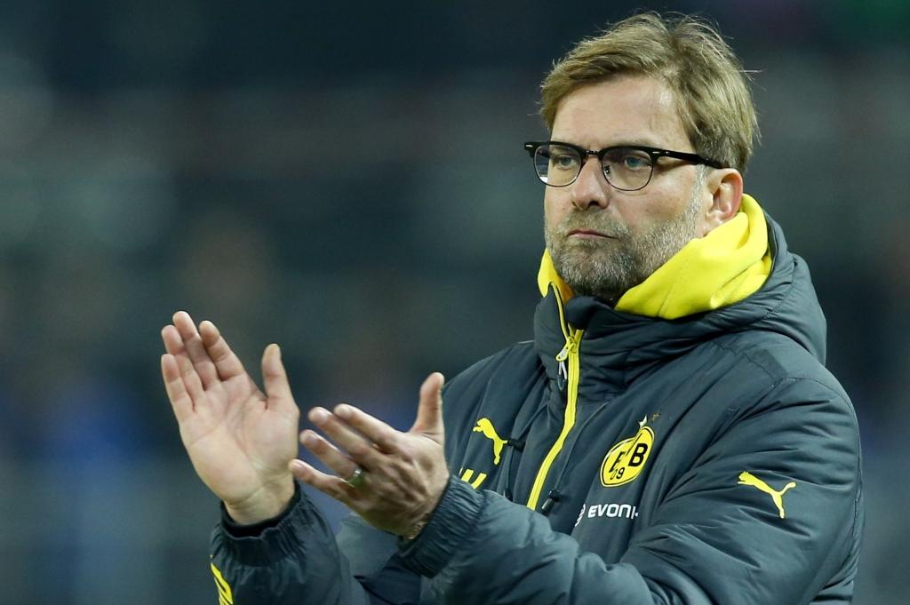 Champions League 2014/15: Dortmund verspielt Sieg gegen Anderlecht ...