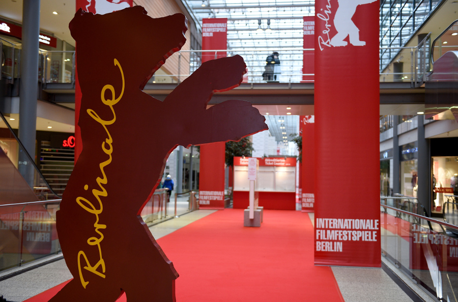 Berlinale 2017 In Berlin Alles Zu Tickets Und Programm Der Berliner