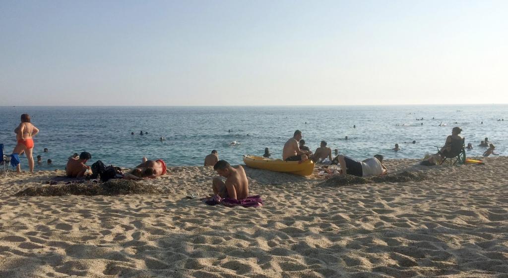 Mord Am Mittelmeer In Alanya Deutsche 35 Im Turkei Urlaub