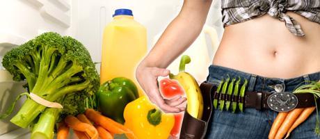 Low Carb oder Low Fat? Body Mass Index oder Bauchumfang? Unzählige Mythen ranken sich um das leidige Thema Diät. Doch was hilft wirklich und vor allem langfristig beim Abnehmen? Testen Sie Ihr Wissen rund um Kalorien, Körperfett und Wohlfühlgewicht.