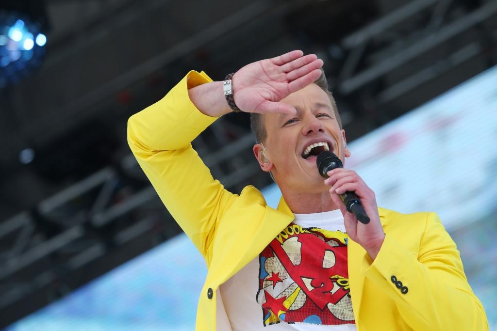 Deutschland Sucht Den Superstar 2015 Und Tschüss Diese Kandidaten