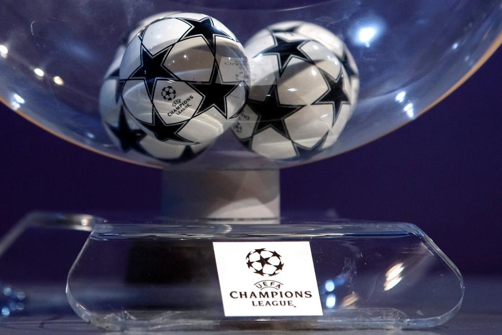 europa league auslosung live stream zdf