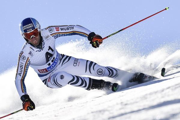 ergebnisse ski alpin