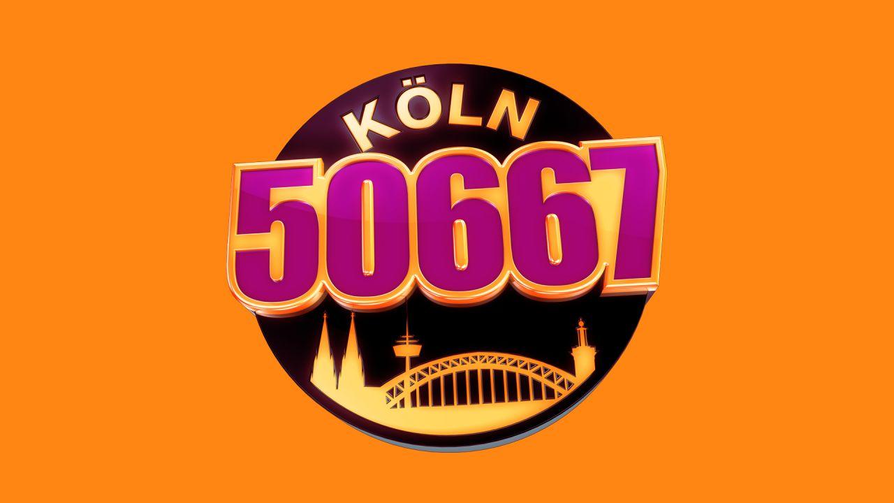 Köln 50667 Online Sehen