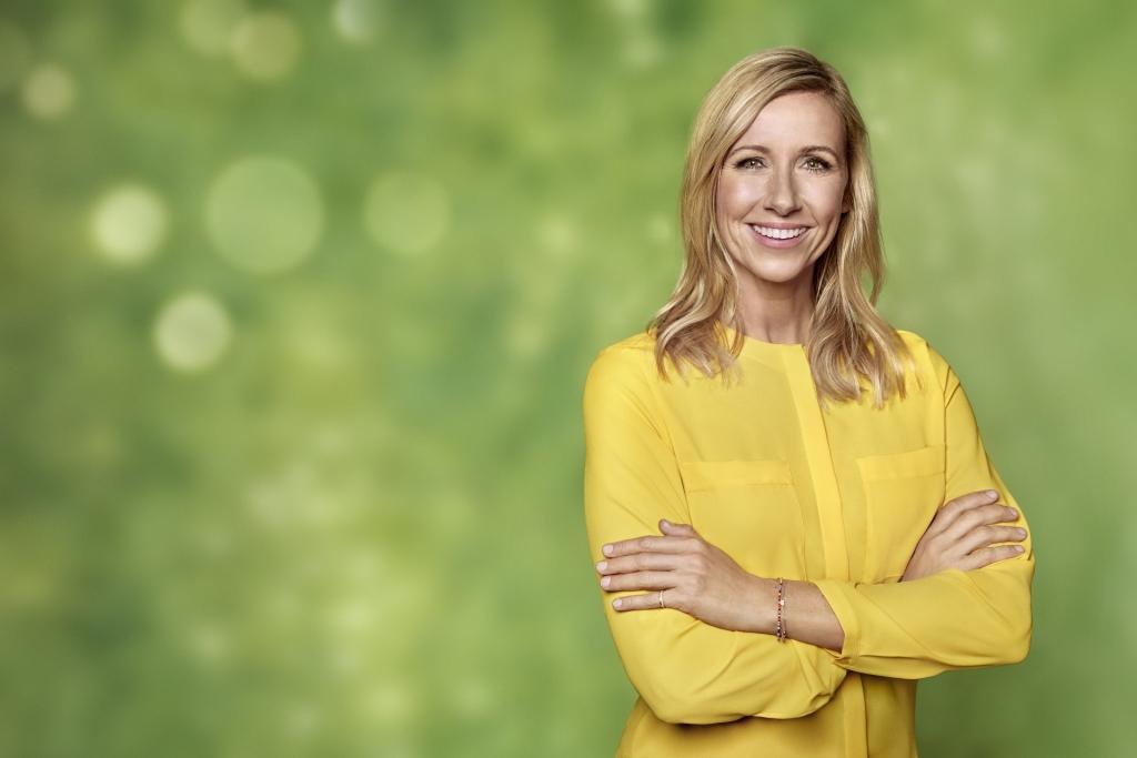 Zdf Fernsehgarten 2017 Als Zdf Wiederholung Sommerlaune Bei Kiwi
