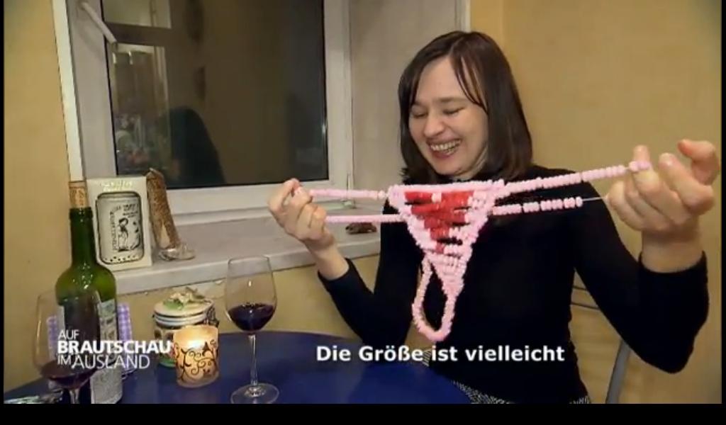 Suche Affäre Mit Reife Frauen: Geile Fickkontakte?