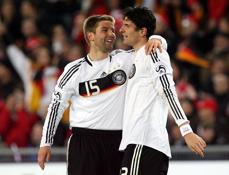 Homosexualität im Fußball: Gruppen-Coming-out! Verein