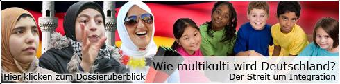 Integration (Bild)