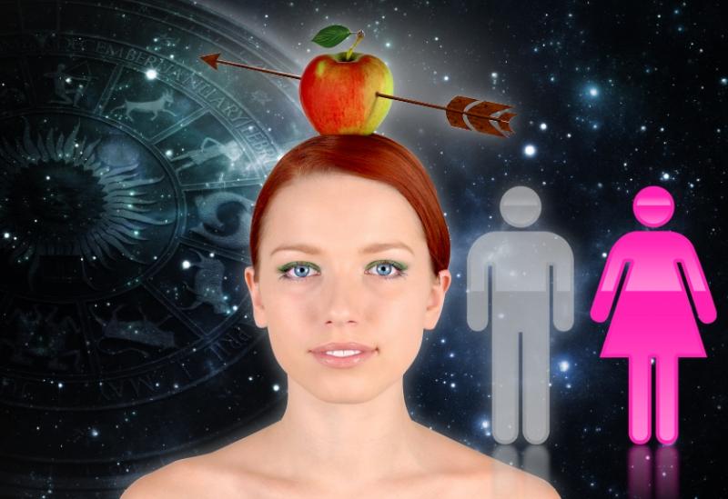 Sternzeichen-Sex: Mit wem es am besten passt - Bild der
