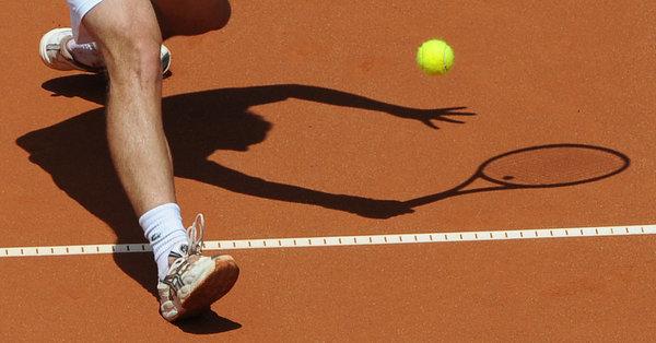 Gewinner French Open