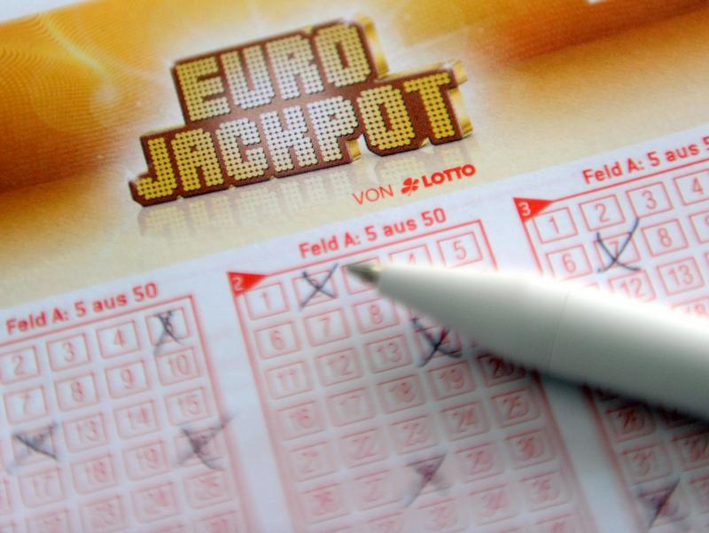 quoten freitag lotto