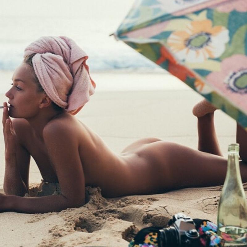 big boob pron actress pic