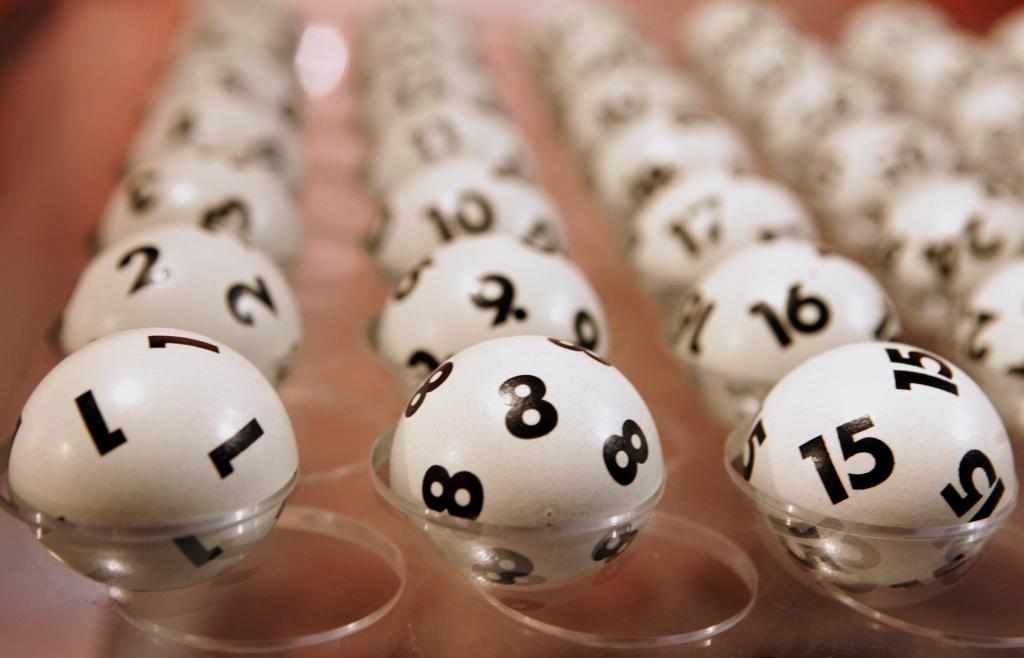 online casino geld zurück verlangen