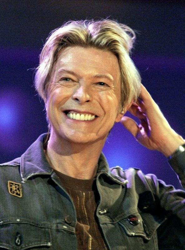 Duncan Jones: David Bowie: Sein Sohn wird Vater! | news.de