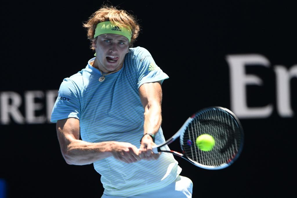 tennis ergebnisse live heute