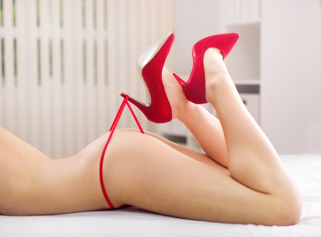 luder i vejle tysk sex