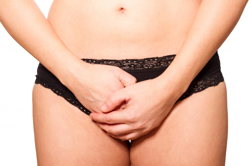 auf vagina spritzen