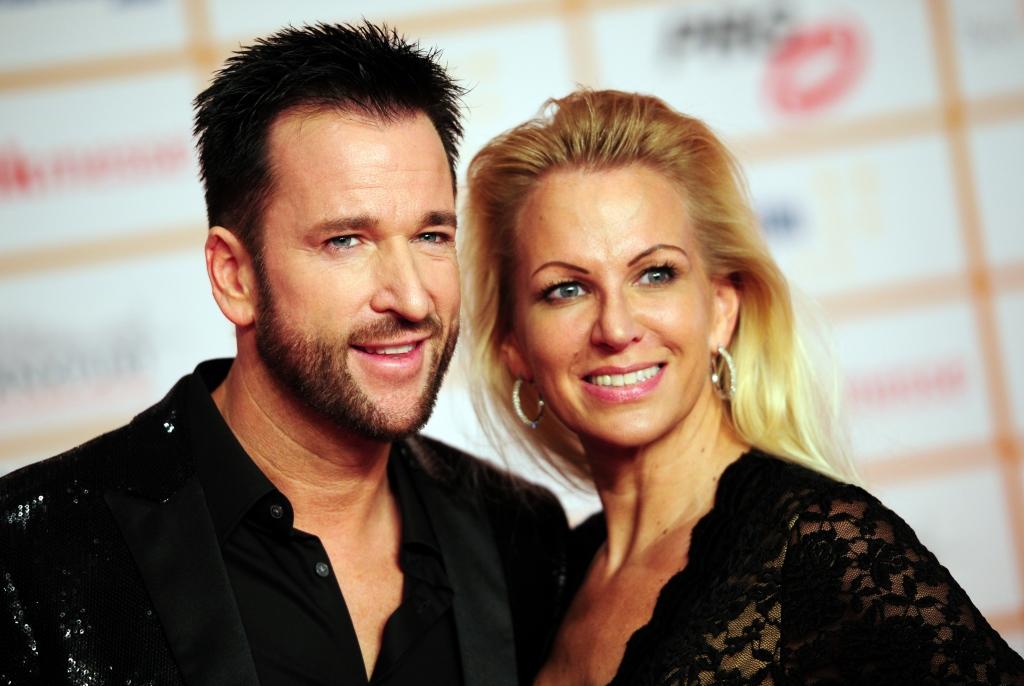 Claudia Norberg Privat Findet Die Wendler Ex Bei Match Promis Auf Datingkurs Einen Mann News De