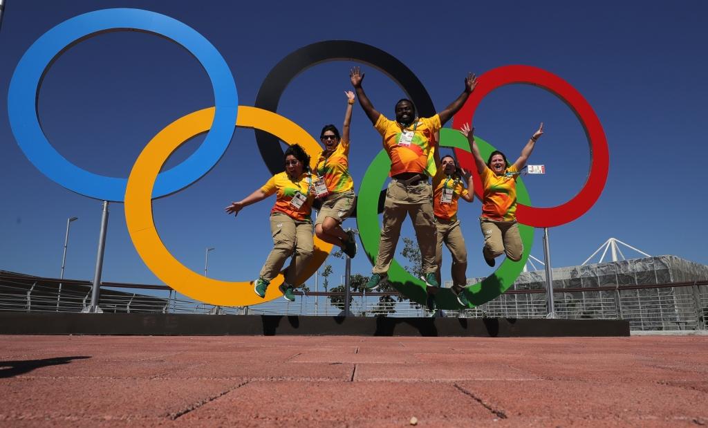 livestream olympische spiele