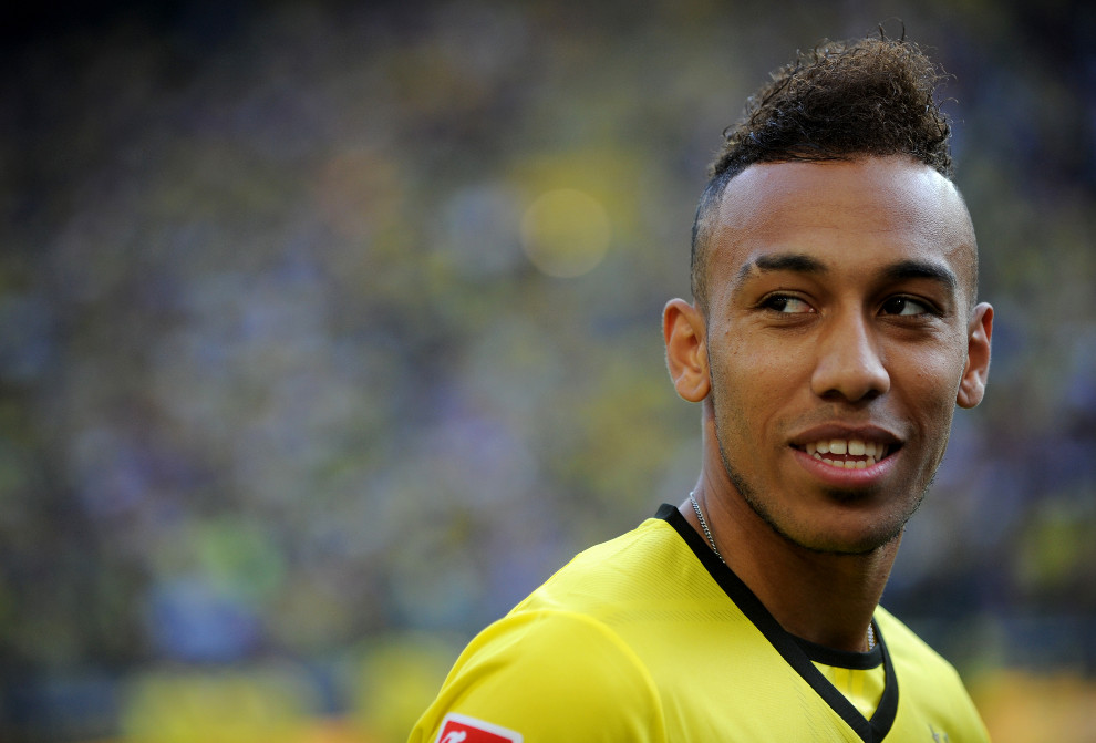 aktuelle transfer news bvb