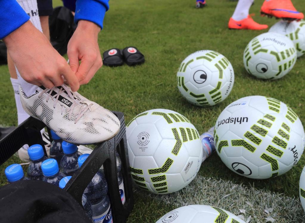 2 Bundesliga 3 Liga Saison 201516 Spielplan Ostduell Rot Weiß