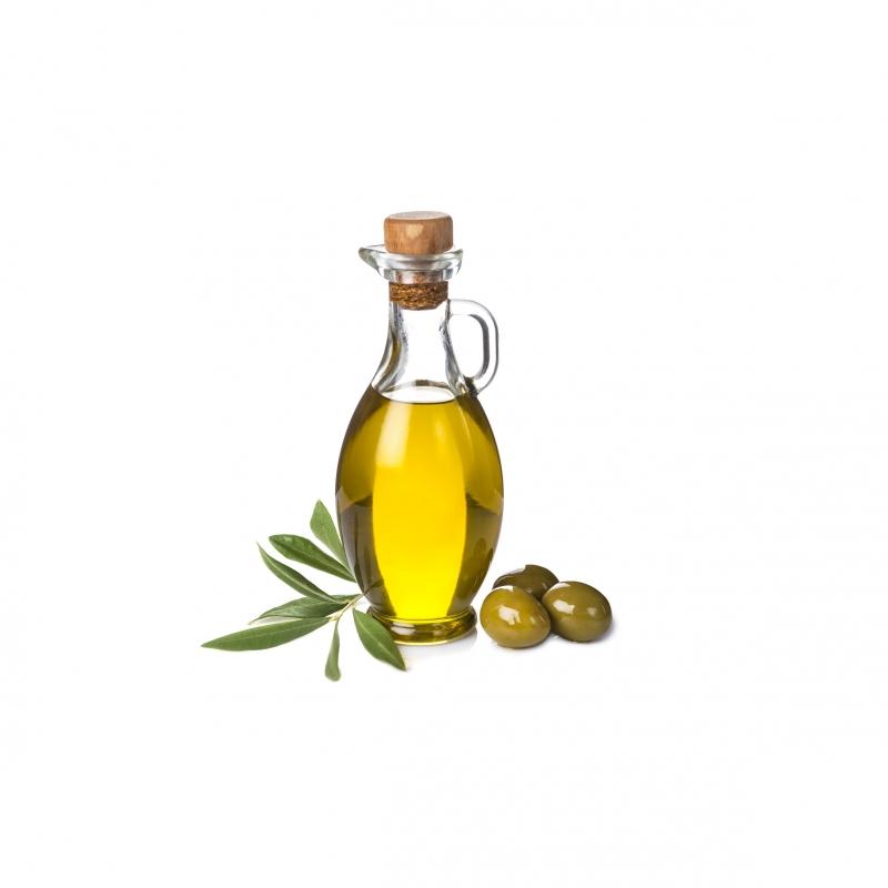 Stiftung Warentest Testet Olivenöl Krebserregend So Mangelhaft Ist