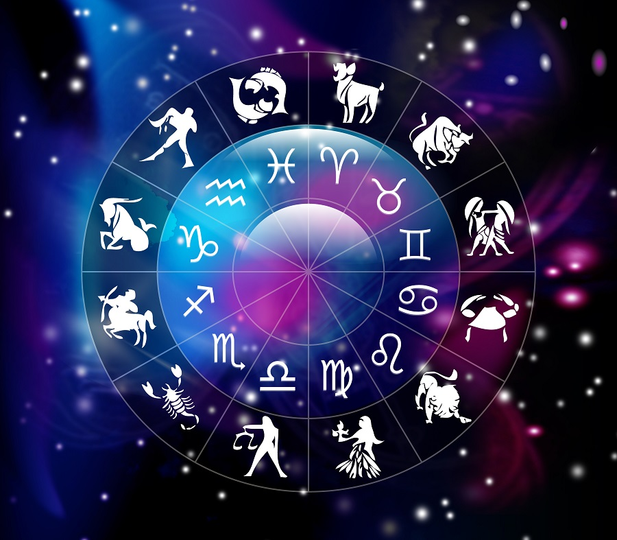 horoskop september 2015 sonnige aussichten f r jungfrau und waage. Black Bedroom Furniture Sets. Home Design Ideas