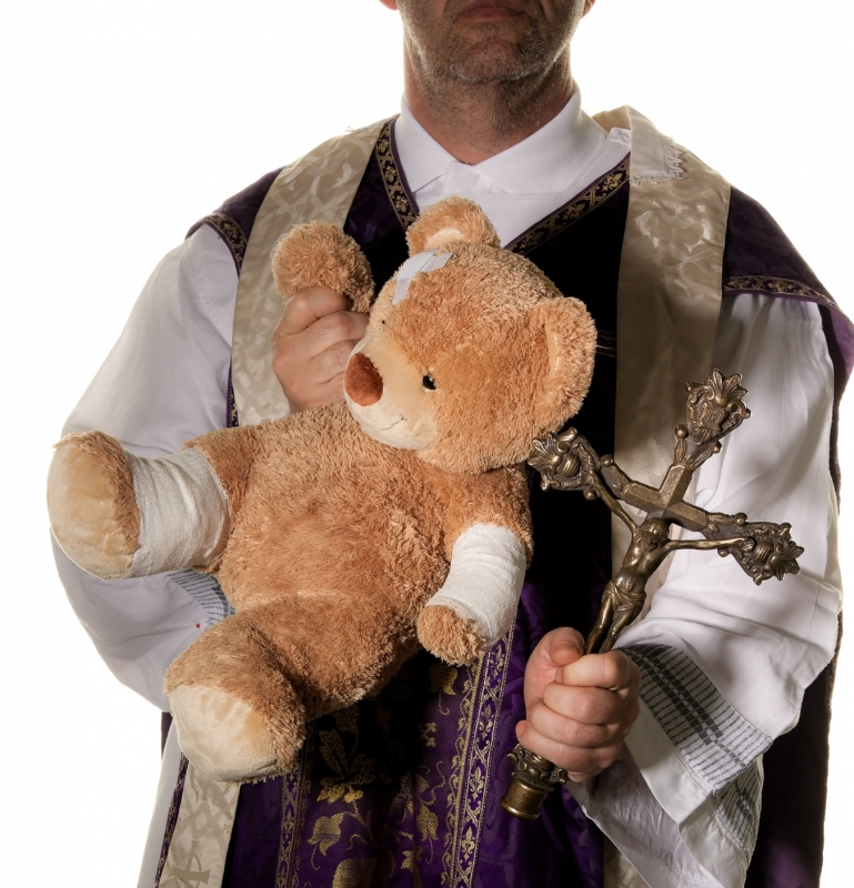 Dating mit einem christlichen mädchen nicht sicher