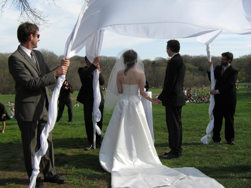 International Heiraten Lesen Sie Auf Seite 4 Wie Eine Judische