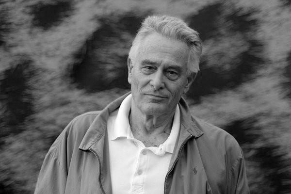 Klaus Wildbolz Bergdoktor