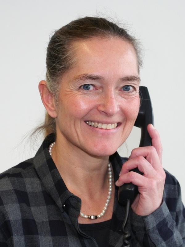 Frau sucht mann dickinson backpage