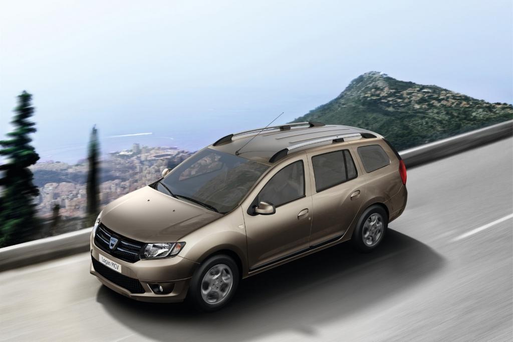 autos unter 10000 euro neuwagen