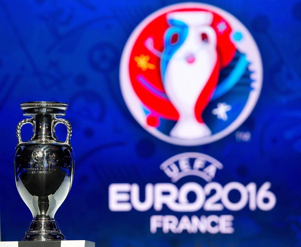 fifa weltrangliste nationalmannschaften