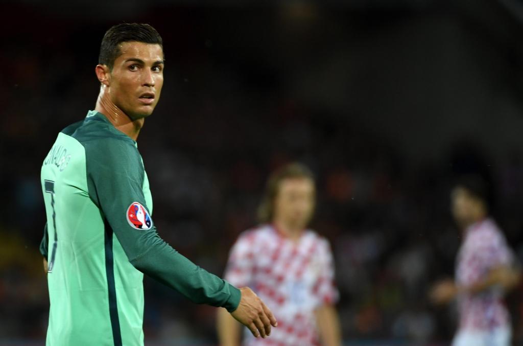 Portugal Polen Ergebnis