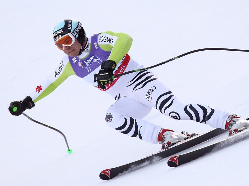 gesamtweltcupsieger ski alpin