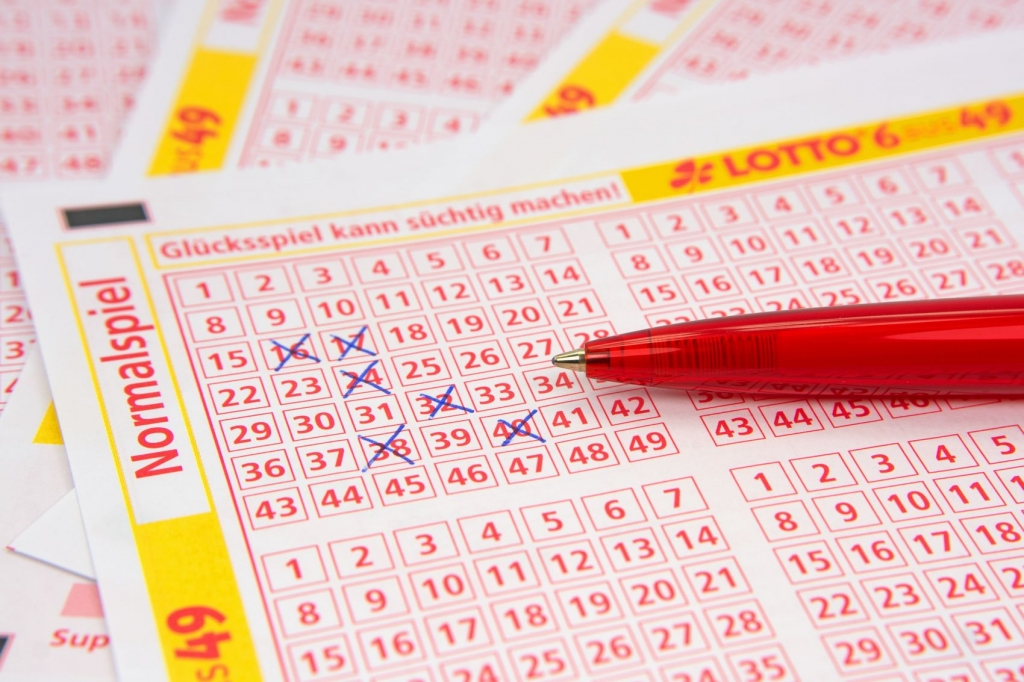 kann man in jedem bundesland lotto spielen