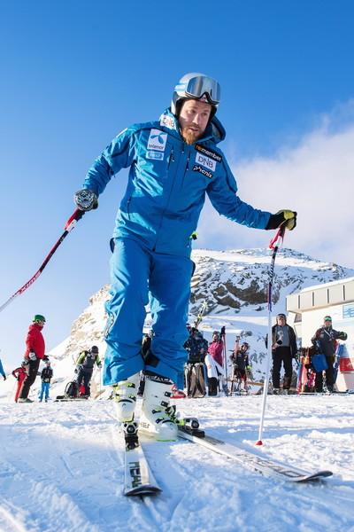 ski welt cup kalender