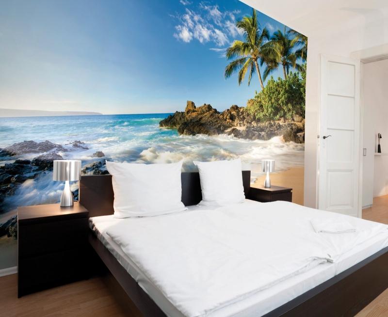 zehn zum fest ausgefallene fotogeschenke. Black Bedroom Furniture Sets. Home Design Ideas