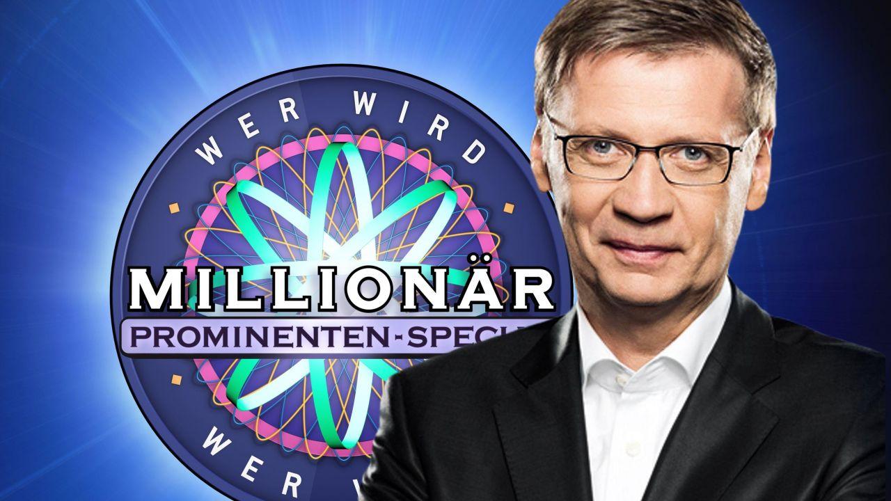 Wer Wird Millionär Sendung Verpasst